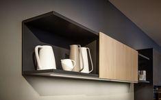 http://www.housebeautiful.co.uk/decorate/kitchen/news/a3243/wall-cabinets-kitchen-storage-next125/