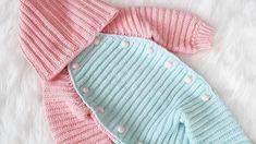 Moda Crochet, Knitted Hats, Youtube, Knitting, Fashion, Full Sleeves, Amigurumi, Tejidos, Tricot