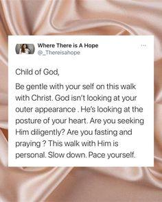 Prayer Quotes, Bible Verses Quotes, Spiritual Quotes, Faith Quotes, Words Quotes, Positive Quotes, Sayings, Spiritual Guidance, Christian Life