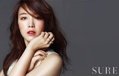#GirlsDay #Minah Shares About Music Ambitions and Offers Beauty Tips