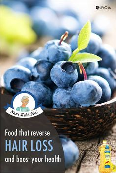 #DidYouKnow Food that reverse hair loss and boost your health Licorice Root Indian Gooseberry Aloe Vera Chinese Hibiscus Fenugreek Beetroot