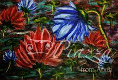 Visit http://piazzaart.com/Art/lotus-3-acrylic-paint-27-x-24/ or Call +91-89-39-19-44-55 to buy this beautiful piece of artwork ———————————————— #art #artist #drawing #illustration #instaart #instart #instaartist #instartist #oilpainting #artwork #painting #sketch #beauty #art_empire #proartists #artofdrawing #drawsofinsta #art_gallery ##outdoor #India #chennai #mumbai #delhi #bangaluru #hyderabad #UK #USA