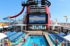 #Disney sube a bordo de un #crucero para surcar las aguas del Mediterráneo en un fascinante circuito, recorriendo el sur de Francia, Italia y mucho más. No te pierdas la oportunidad de vivir esta increíble experiencia con tus personajes favoritos de Disney. http://www.felicesvacaciones.es/crucero-disney-mediterr%C3%A1neo-1014/