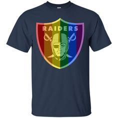 LGBT National Equality March NFL T shirts Oakland Raiders Hoodies Sweatshirts LGBT National Equality March NFL T shirts Oakland Raiders Hoodies Sweatshirts Perf