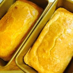 MyRecipes recommends that you make this Keto-Friendly Butter Bread recipe from MyRecipes.com user klebbak