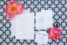 geometric wedding - Google Search