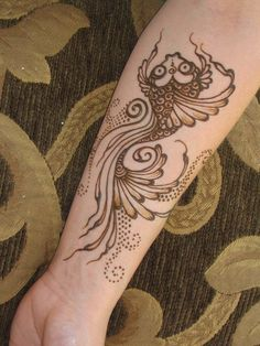 1000 images about zentangle on pinterest koi koi fish tattoo and fish. Black Bedroom Furniture Sets. Home Design Ideas