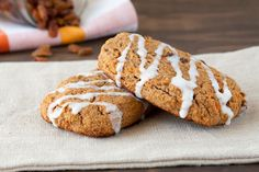 oil free carrot protein bars