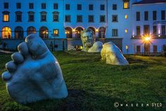 esculturas-creativas-gigante