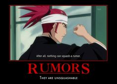 famous Bleach quotes - Google Search Bleach Quotes, Bleach Funny, Keep Calm And Love, Jokes, Shit Happens, Manga, Anime, Movie Posters, Corner