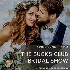 #360sitevisit #3Dinteractive #weddingideas #bridalexpo Bridal Show, Weddingideas, Elegant, Movie Posters, Movies, Classy, Films, Film Poster, Cinema