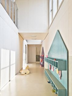 55 Best School Design Images Playroom Day Care Ideas