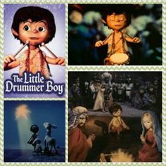 The little drummer boy. Networks stop playing this on TV due to religious reasons. So, what is the Christmas season about? Christmas Classics, Christmas Love, Christmas Holidays, Merry Christmas, Christmas Decorations, The Little Drummer Boy, Holiday Cartoon, Christmas Cartoons, Yule