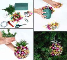 decoração_natal25