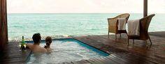Beachfront hotels (Photo: Rani Resorts) #www.lzdomains.com