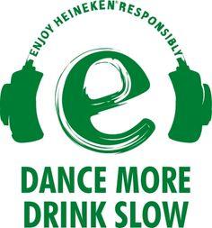 Armin van Buuren sprijina consumul moderat de alcool Armin Van Buuren, Marketing, Dj, Dance, Club, Beer, Women, Alcohol, Dancing