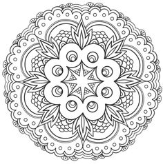 g708 color fly coloring pages - photo#20