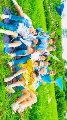 "#X1 #엑스원 Mv ""Flash"" #Seungwoo, #Seungyoun, #Wooseok, #Yohan, #Hangyul, #Junho, #Minhee, #Dohyon, #Dongpyo, #Eunsang, and #Hyeongjun Wallpaper Lockscreen HD iPhone K-pop Fondos de Pantalla"