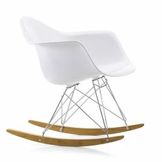 Eames RAR for children