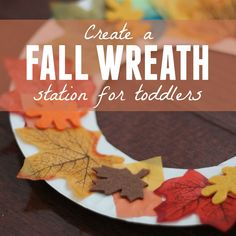 Fall Activities For Toddlers, Fall Preschool, Autumn Activities, Preschool Crafts, Fall Art For Toddlers, Art Activities, Preschool Apple Activities, Infant Activities, Preschool Activities
