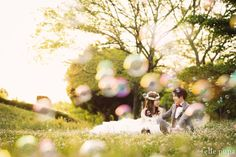 Photo of taken by elle pupa Pre Wedding Poses, Pre Wedding Photoshoot, Wedding Advice, Wedding Shoot, Prenuptial Photoshoot, Wedding Photo Checklist, Crazy Wedding, Wedding Photo Inspiration, Wedding Images