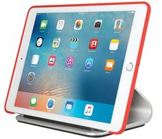 Logitech Launches Logi Base Charging Dock For The iPad Pro