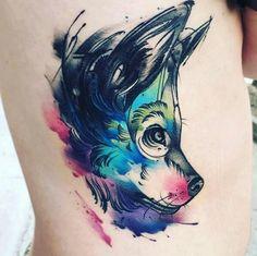 @pegasustattoo created this Ink!  Double tap if you like & TAG a friend! ➡SOinked.com ➡SOinked.com  #tattoo  #tattoos #amazingtattoos #tattoooftheday #besttattoos #crazytattoos #cooltattoos #tattooculture #tattooart #tattooed #tattoolife #superbtattoos #superb_tattoos #the_inkmasters #tattoosnob #inkedup  #inkjunkeymag #inkstagram #inkaddicts #inkjunkeyz #tattooartist #tattooworkers #tattoo_artwork #tattoodlifestyle #s4s #f4f