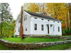 883 STORRS RD, Mansfield, CT