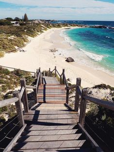 You can fit a lot into a daytrip to Rottnest Island off the coast of Perth, Western Australia. Find out how we rode Rotto, met the Quokkas, found a dreamy pink lake and much more all in a day in WA. Travel in Australia Информация на нашем сайте Australia Beach, Perth Western Australia, Australia Travel, Australia Country, Coast Australia, Visit Australia, Queensland Australia, Melbourne, Brisbane