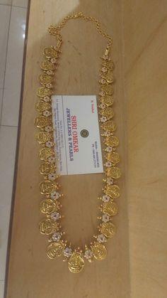 Emerald Jewelry, Gold Jewellery, Wedding Jewelry, Gold Choker, Gold Necklace, Gold Haram Designs, Ruby Necklace Designs, Fashion Necklace, Fashion Jewelry
