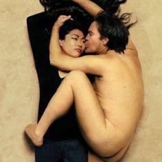 Foto 5 de 14 de la galería john-malkovich-recrea-miticos-retratos en Blog de Cine