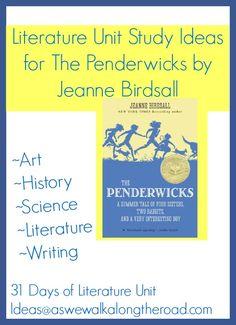 Literature and art essay idea