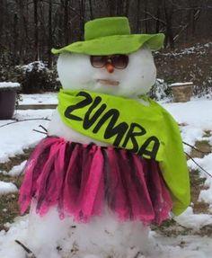 Top 5 Zumba Workout Videos – 5 Min To Health Dance Fitness, Zumba Fitness, Zumba Funny, Zumba Quotes, Zumba Toning, Dance Teacher, I Work Out, Creative, Gain