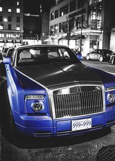 Rolls Royce Drophead New Hip Hop Beats Uploaded EVERY SINGLE DAY http://www.kidDyno.com