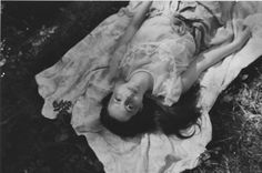 Fanny by Laurence 2, via Flickr