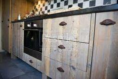 keuken hout - Google zoeken