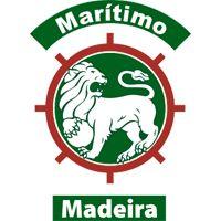 CLUB SPORT MARÍTIMO DE MADEIRA