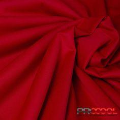 Procool Interlock Stay Dry Lining Wicking Fabric | eBay