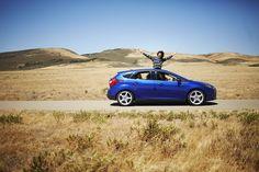 #lifestyle #automotive #transportation #cars #christiankozowyk