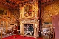 chateau cheverny - Google zoeken