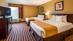 BW Benton Arkansas is well furnished Hotel preferred by Corporate business & family traveler for its amenities like Complimentary full breakfast, ample free parking area, Late check out, Wifi and Hot Springs Arkansas, Spring City, Hotel Amenities, Business Centre, Best Western, Hotels, Furniture, Home Decor
