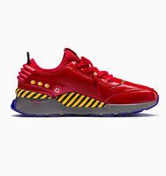 d31066491fb 17 Top Ανδρικά Αθλητικά Παπούτσια images | Adidas, Kicks, Tennis