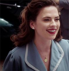 Hayley Atwell Peggy Carter, Hayley Elizabeth Atwell, Haley Atwell, Marvel Actors, Marvel Heroes, Marvel Dc, Marvel Comics, And Peggy, Marvel Girls