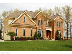 NEW Listing @ 7090 Drucilla Street Pickerington, Ohio 43147 in Violet Meadows . This is listed by Kevin Woodard with RE/MAX Champions in Pickerington Ohio