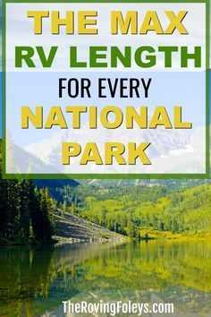 Yosemite Camping, Go Camping, Camping Hacks, Camping Outdoors, Camping Essentials, Camping Ideas, Best Travel Trailers, Rv Travel, Camper Trailers