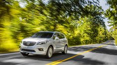 Кроссовер Buick Envision 2017 / Бьюик Энвижн 2017 Buick Envision, Car, Vehicles, Automobile, Autos, Cars, Vehicle, Tools
