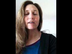 Life Purpose in Action 90-Day Video  Challenge Day 1 waldorf teacher talk