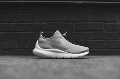 109 Best Nike Pinterest Images Max On 2018 Women In Air 4pp1ndqrR