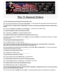 Navy working uniform quick guide. | United States NAVY | Pinterest ...