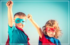 Photo about Superhero children against summer sky background. Kids having fun outdoors. Image of feminism, people, idea - 49378950 World Book Day Costumes, Superhero Kids, La Mode Masculine, Pret A Porter Feminin, Summer Sky, Just Don T, Stock Foto, Dream Team, Talking To You